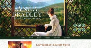 annabradley.net