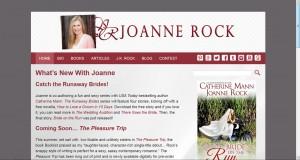 joannerock.com
