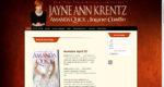 jayneannkrentz.com