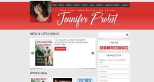 jenniferprobst.com