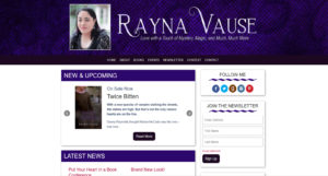 raynavause.com
