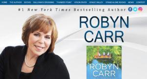 robyncarr.com