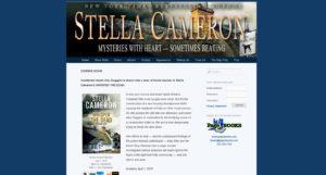 stellacameron.com