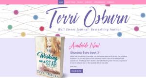 terriosburn.com